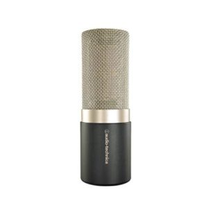 Audio Technica AT5040