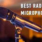 Best radio microphones
