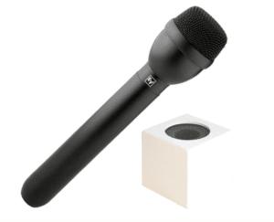 Electro-Voice RE50