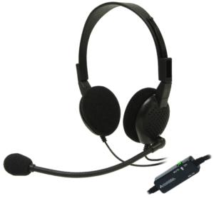 Andrea ANC-750