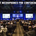 The Best Microphones for conference table