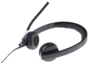Logitech Stereo H650e