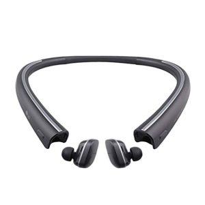 LG Tone Free Headset
