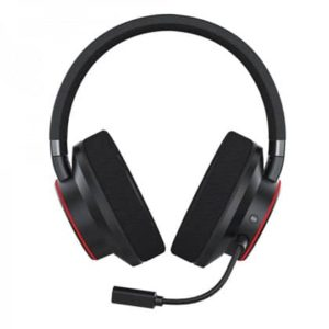 Creative Soundblaster H6