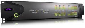 Avid 99005867040 Pro Tools