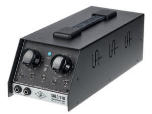 Universal AudioSOLO 610