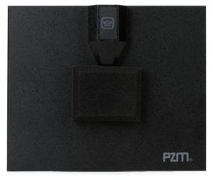 Crown PZM30D